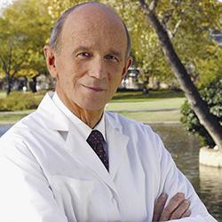 Доктор Кеннет Купер