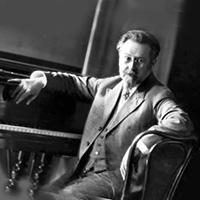 Жак Далькроз