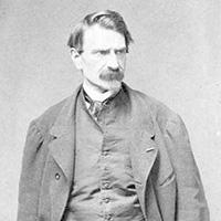 Франсуа Дельсарт