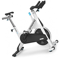 Спинбайк Precor Spinner Ride